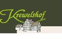 Krewelshof in 53797 Lohmar-Nord oder 53894 Mechernich-Obergartzem
