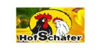 Hof Schäfer in 46499 Hamminkeln