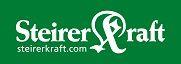 Logo Steirerkraft