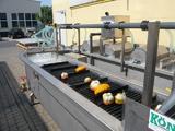 Bildquelle: www.koenig-sondermaschinenbau.de