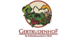 Gertrudenhof in 50354 Hürth – Hermülheim
