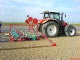 Bildquelle: www.buengener-maschinenbau.de