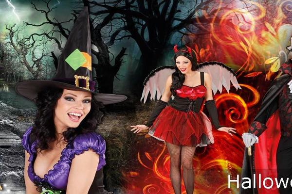 halloween-slide-show-Scherzwelt.de