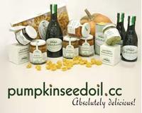 pumpkinseedoil.cc