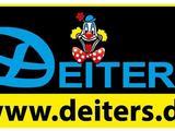 http://www.deiters.de/