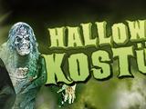 Bildquelle: www.horror-shop.com