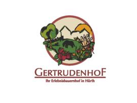 Kürbis Gertrudenhof
