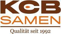 KCB SAMEN