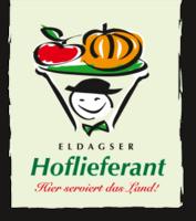 ELDAGSER HOFLIEFERANT